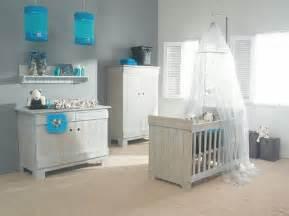 deco chambre bebe garcon pas cher la chambre b 233 b 233 mixte en 43 photos d int 233 rieur