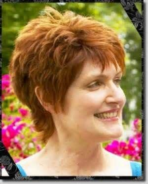 hair cut for a 53 old women 117 best images about hair styles on pinterest