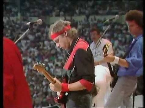 dire straits sultans of swing traduzione sultans of swing part 2 dire straits live aid 1985