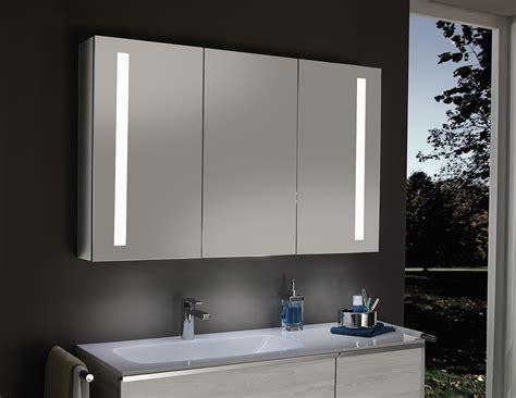 yubel spiegelschrank aluminium spiegelschr 228 nke sanipa badm 246 bel