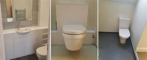 bathroom fitters cheshire bathroom fitters gallery of spacious bathrooms with