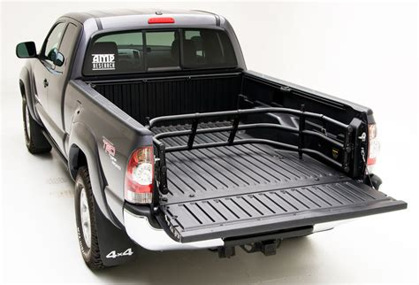 toyota tacoma bed accessories toyota tacoma tailgate bed accessories jcwhitney autos