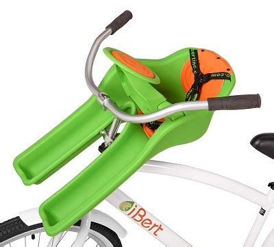 different types of child bike seats top 10 best child bicycle seats in 2018 buyers guide