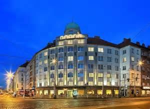 hotel prague vitkov hotel prague republic hotel reviews