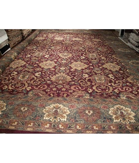alpine rug one of a collection design alpine 292103 burgundy hri rugs harounian rugs international