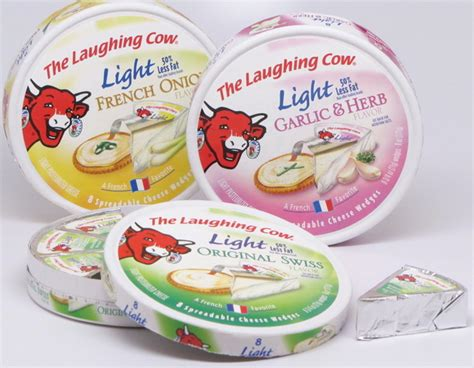 laughing cow light cheese laughing cow cheese 400 calories or less