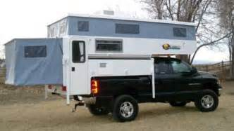 Diy Hard Floor Camper Trailer Plans Small Rv Choices From Motorhomes To Travel Trailers And