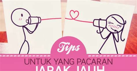 membuat wanita jatuh cinta jarak jauh cara membuat wanita jatuh cinta dalam jarak jauh 7 tips
