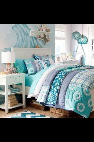 cute color schemes for bedrooms beadboard bedside table colors for bedrooms glasses and