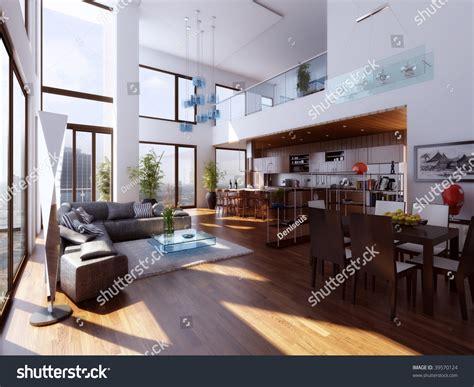 Duplex Interior Pictures by Duplex Interior Stock Illustration 39570124