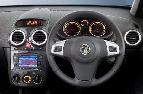opel corsa 2009 interior vauxhall corsa ecoflex 1 3 cdti diesel drive