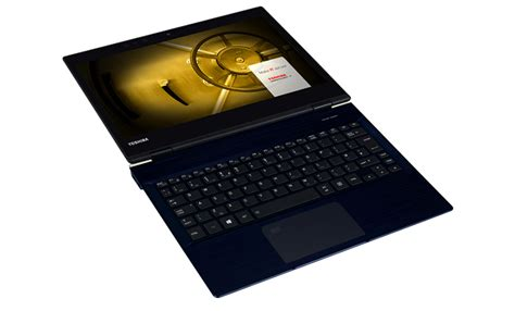toshiba port 233 g 233 x20w d review premium ultraportable gets a rotating screen review zdnet