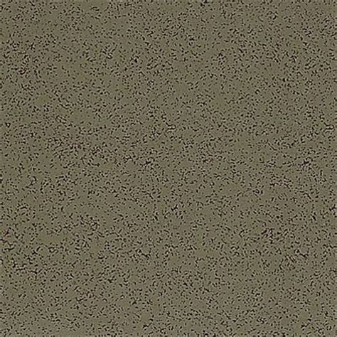 armstrong leaf pattern vinyl armstrong leaf green vinyl flooring
