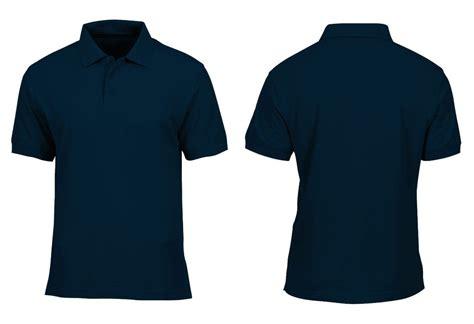 design jaket baseball polos depan belakang polo t shirt allthingscustomized com