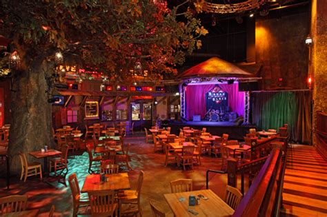 house of blues restaurant paul jonason los angeles photographer 187 blog archive national photography of