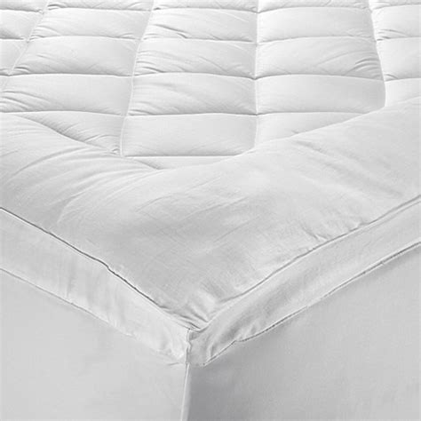 robins bed and mattress robin wilson home luxury 100 cotton mattress pad bed