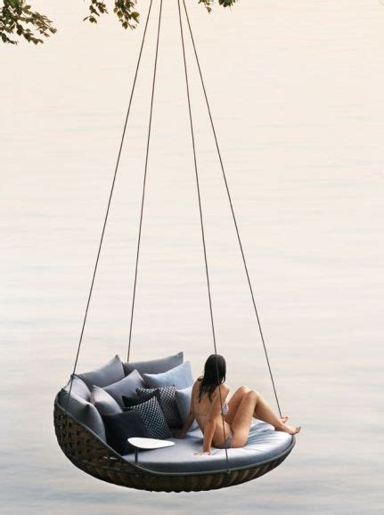 Swing Bed Definition by Lakes Swing Chairs And Awesome On