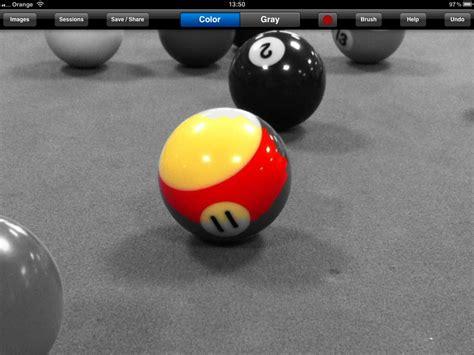 best color splash app color splash for app review