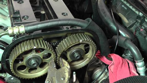 chevy cruze engine problems chevy free engine image for
