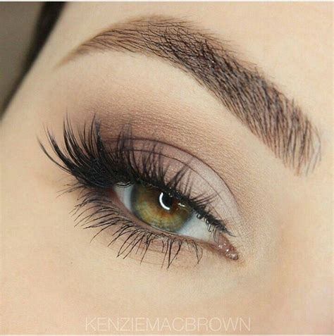 best looking eyelashes 25 best ideas about hazel eye makeup on hazel