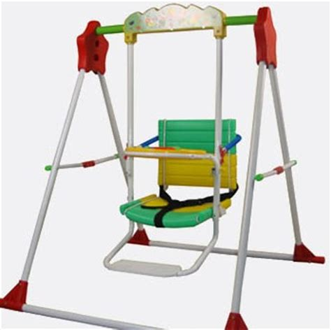 baby swings for larger babies child large swing music indoor outdoor baby swing rocking