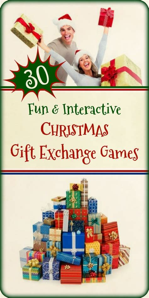 best gift exchange ideas best 25 gift exchange games ideas on pinterest christmas gift games christmas gift exchange