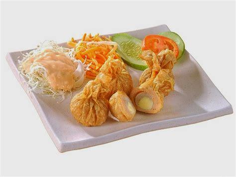 japanese food supplier frozen food