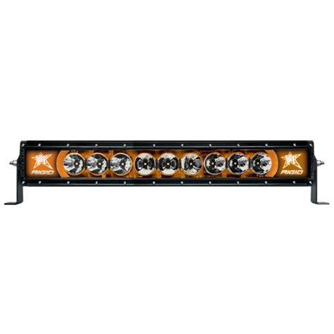 Orange Led Light Bar Orange Led Light Bar New Orange Led Flash Light Bar With Flash Modes Remote Www Hempzen Info