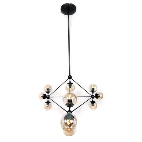 Overstock Lighting Pendant Glass Globe Pendant Look 4 Less And Steals And Deals