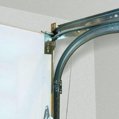 Low Overhead Garage Door by Garage Door Low Headroom Conversion Kit
