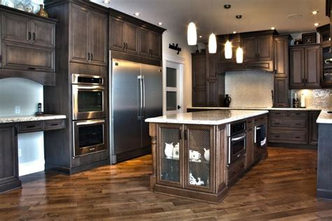 Pelican Craft Cabinetry