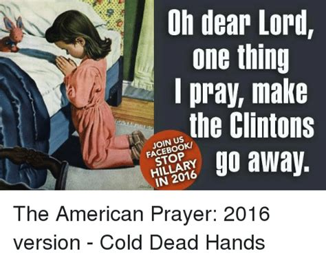 Oh Dear Lord Meme - 25 best memes about oh dear lord oh dear lord memes