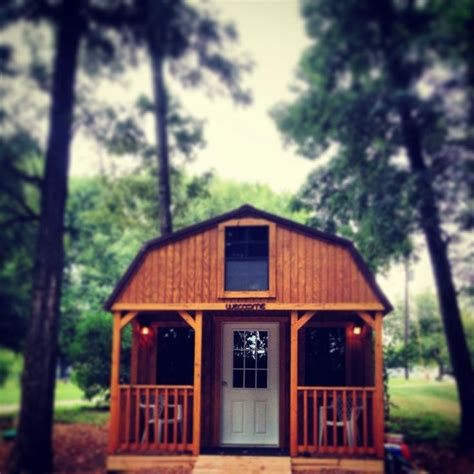 Cgrounds In Illinois With Cabins by Cabin Cing Central Illinois Happy Cer