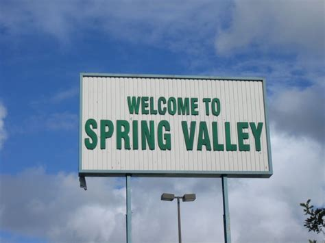 spring valley houses for sale spring valley ca 91977 91978 homes for sale
