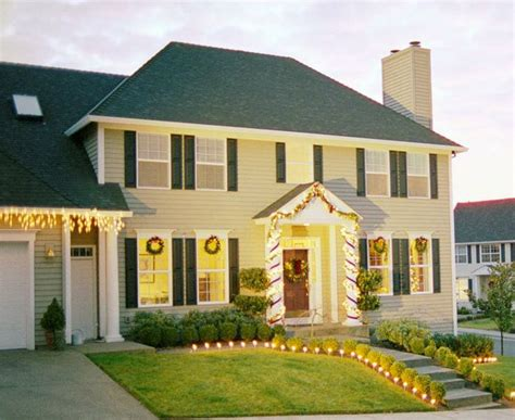 Hip Roof Colonial hip roof colonial at