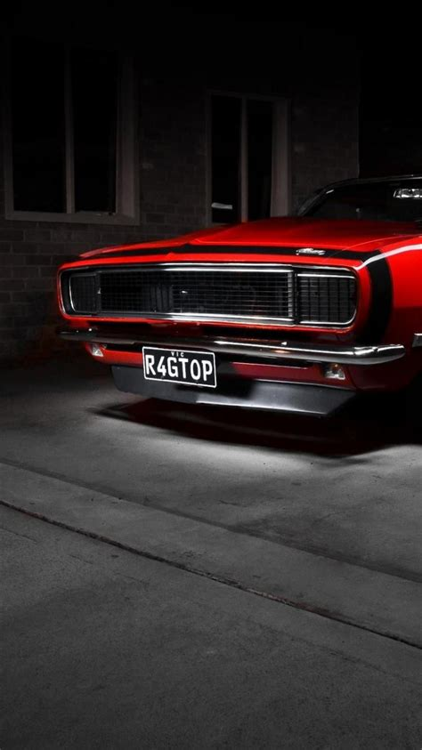 cars muscle car wallpaper