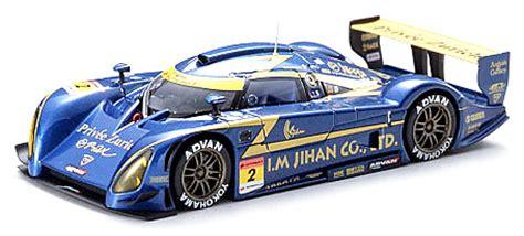 Diecast Miniatur 124 1991 Bugatti Eb 110 Bburago burago 34084 giugiaro speedster model car 1 18 die cast