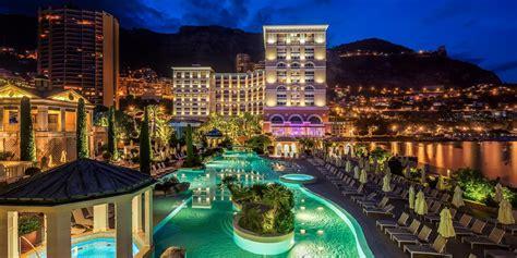 best hotel monte carlo monte carlo and hotel 2018 world s best hotels
