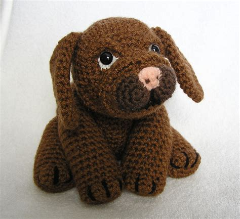 free crochet yorkie dog pattern with video the whoot horgol 243 tű