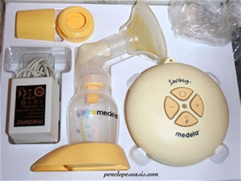 medela swing single electric breast pump reviews sensotouch 3d wet and dry electric razor review