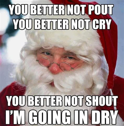 Santa Memes - image 523285 santa claus know your meme