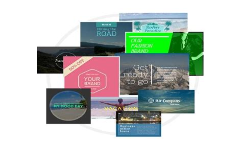 canva app for windows free canva alternative to collaboratively create designs