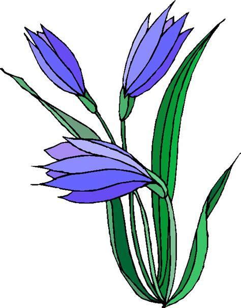 fiori clip clipart fiori c164 clipart della natura