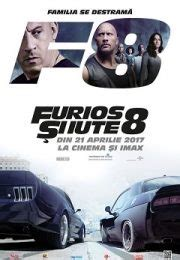 film fast and furious 8 online subtitrat in romana gratis fast and furious 8 furios si iute 8 2017 film online