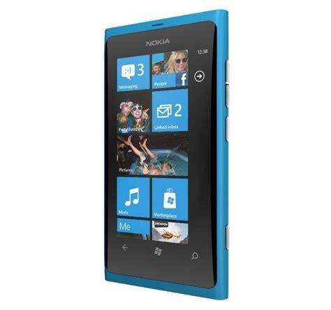 Delkin Verge Classic Iphone 7 Iphone 7 Plus lumia 800 specs news nokia the verge