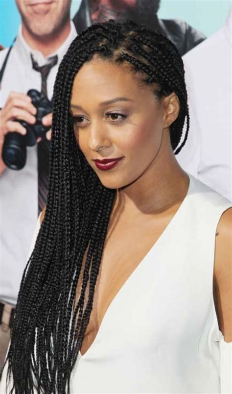 loose cornrow 58 beautiful cornrows hairstyles for women