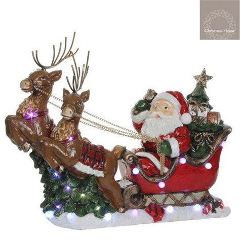 nedlasting film le retour de ben gratis bol christmas house kerstdecoratie kerstman op