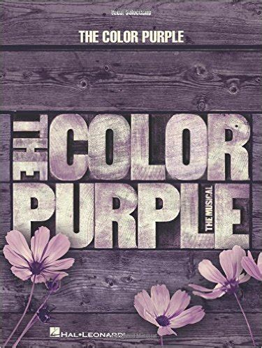 color purple musical broadway musical home the color purple