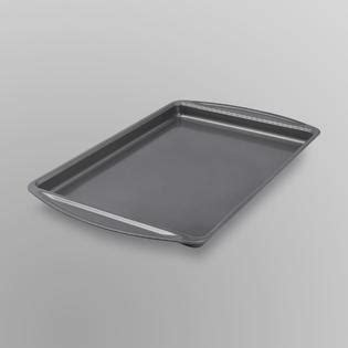 the best baking sheet reviews by wirecutter a new york times wilton large cookie sheet