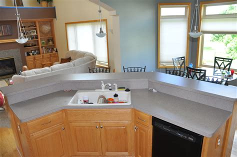 bathroom showrooms minneapolis quartz countertops mn quartz countertops minneapolis